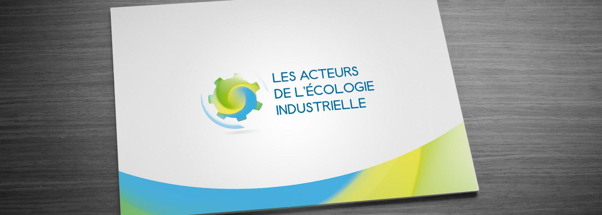 Identité : Les acteurs de l'écologie industrielle